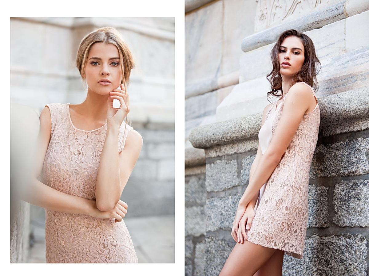 Layout_Simona_Manon6_NoLogo_Christina_Gross_web